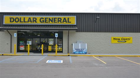 dollar general dollar general store in graysville open for business
