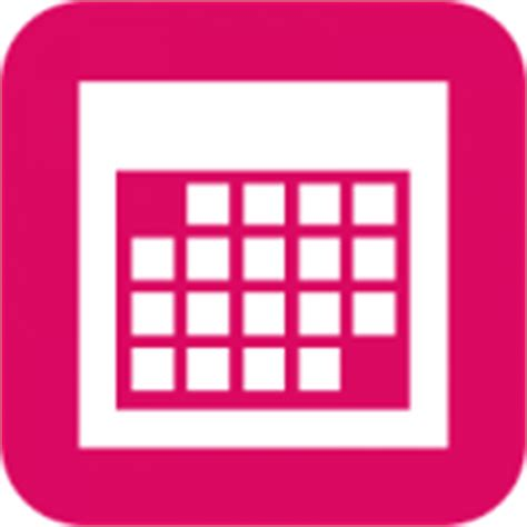 Calendario X Rimanere Incinta Calendari Della Gravidanza Calendari Per Le Donne Incinta