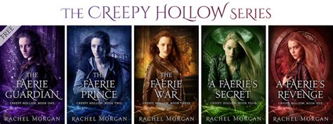 faerie apocalypse books tour review trailer and giveaway a faerie s