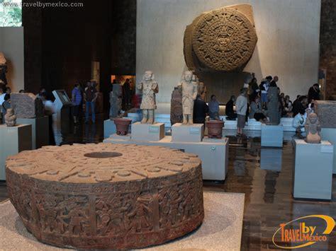 Donde Esta El Calendario Original Regresar 225 A M 233 Xico El Penacho De Moctezuma Xocoyotzin