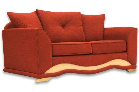 madison sofa bed madison sofa beds