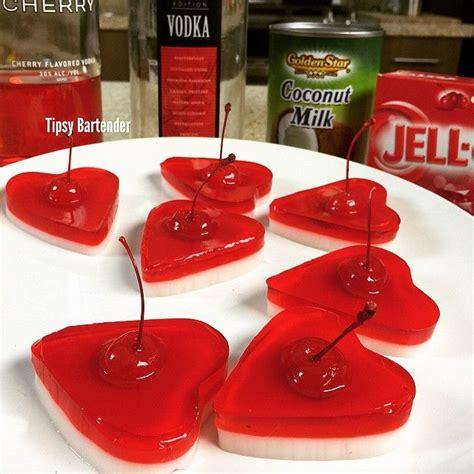 best liquor for jello 57 best jello images on kitchens liquor