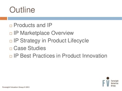 Ips Mba Stanford by Are Patents Promoting Product Innovation The Of Ip