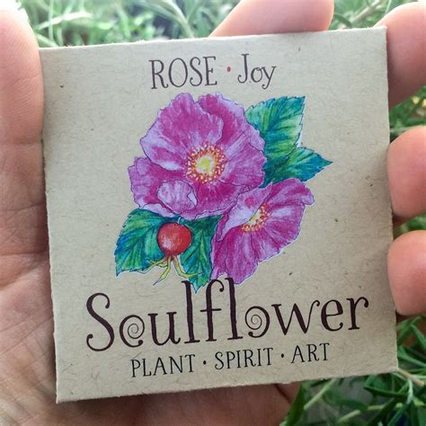 rose temporary tattoos temporary my soulflower