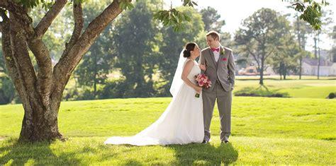 Wedding Venues Williamsburg Va by Weddings Kingsmill Resort Williamsburg Va