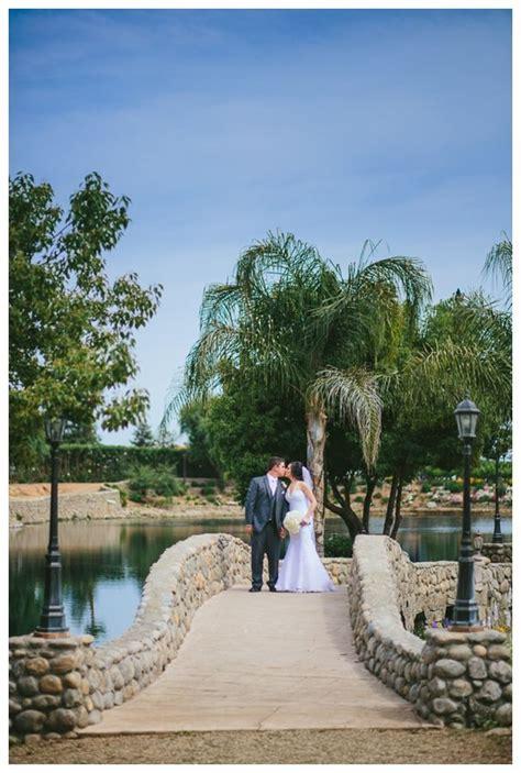 Wedding Venues Turlock Ca by Wedding Receptions In Turlock Ca Mini Bridal