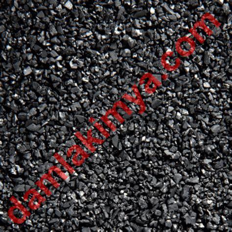 Karbon Granul 20 gran 252 l aktif karbon 1kg paket 8x30mesh 0 60mm 2
