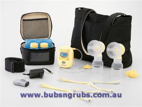 medela swing breast pump cheapest price breast pumps