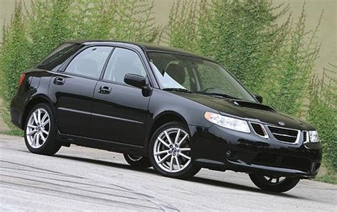 how it works cars 2005 saab 42072 engine control maintenance schedule for 2005 saab 9 2x openbay