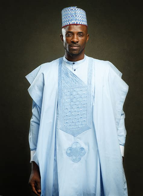 agbada designs for men shops kimono kollections