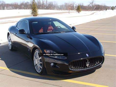 car owners manuals free downloads 2008 maserati granturismo auto manual maserati granturismo engine maserati free engine image for user manual download