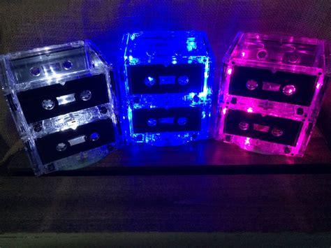 cassette centerpiece cassette centerpiece cassette centerpiece l or