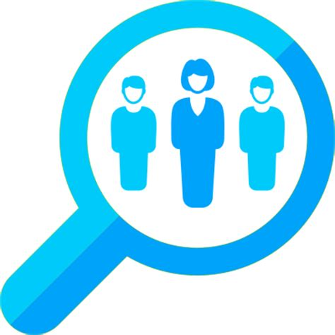 Workforce Reduction Home Ny Staff Search