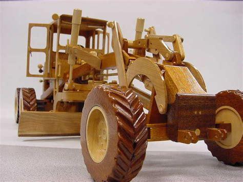 tractor art michigan model ford model tractor salvage art