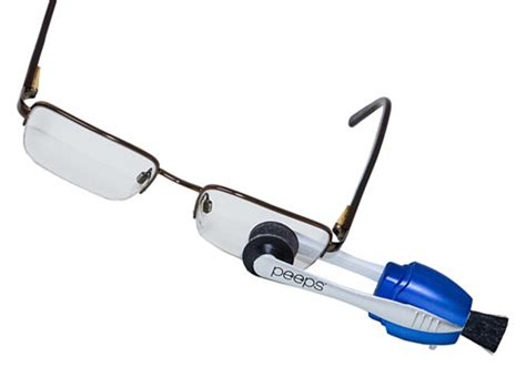 eyeglass basics allaboutvision