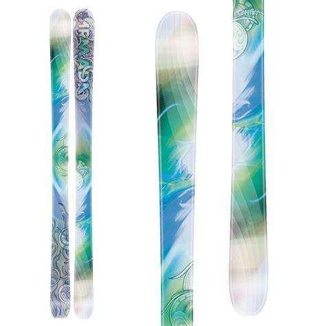 armada ski 2015 armada cantika skis s 2015 evo