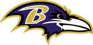 ravens colors hog s a hog s thoughts on all things hoops