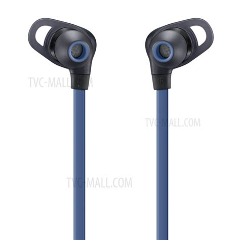 Headset Samsung J7 Prime Oem Samsung Ia510 3 5mm Wired Headset In Ear Free