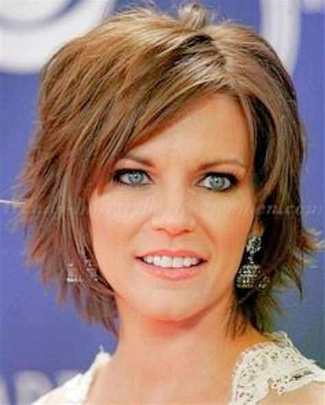real womenhairstyles over 50 haircuts women over 50 21 short haircuts for women over 50