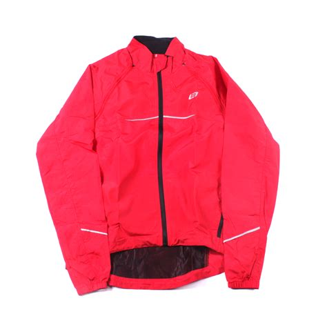 convertible cycling jacket mens bellwether s convertible cycling jacket xxxl