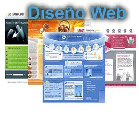 imagenes diseño web american soft