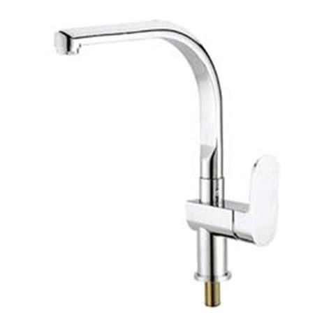 tap for kitchen sink pozzi g320 kitchen sink tap bacera