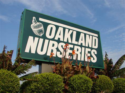 Garden Center Dublin Ohio Photo Gallery Dublin Garden Center Oakland Nursery