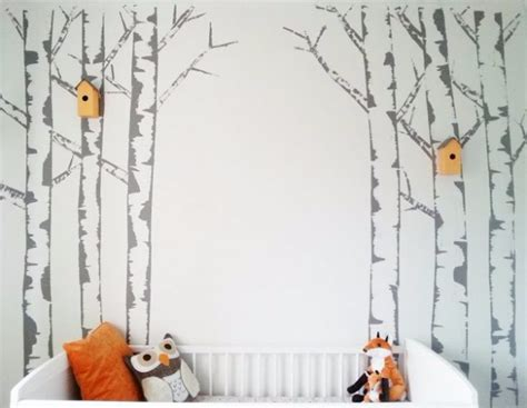 how to paint a wall mural in a bedroom 34 cool ways to paint walls diy projects for teens