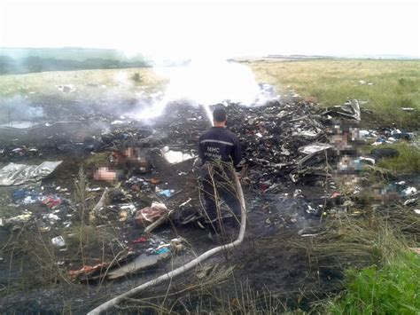malaysia airlines flight 17 shot down in ukraine how did malaysia airlines plane brought down by missile in ukraine