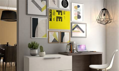overstock home decor 4 tips for decorating your home with wall art overstock com