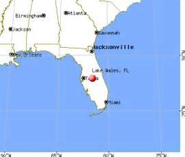 where is lake wales florida on map opinions on lake wales florida