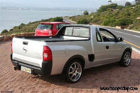 Related Keywords Suggestions For Opel Corsa Bakkie