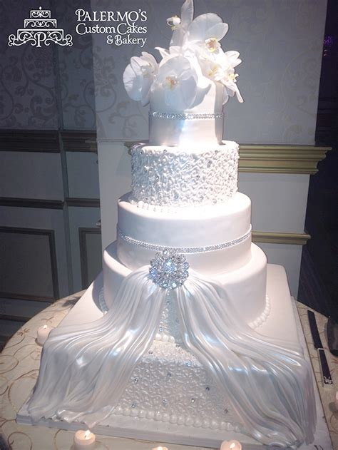 Bakery For Wedding Cakes by 301 Moved Permanently