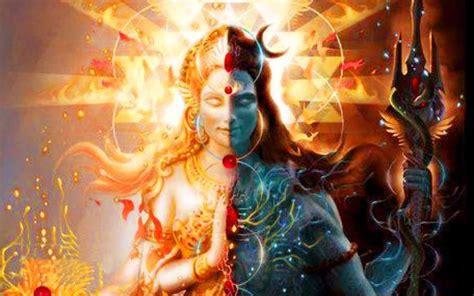 wallpaper hd of lord shiva lord shiva parvati full hd photos latest hd wallpapers