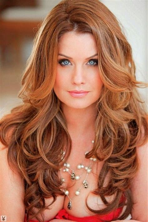 curly face framed hairstyles 17 best images about long face framing hairstyles on