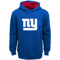 new york giants clearance merchandise collections