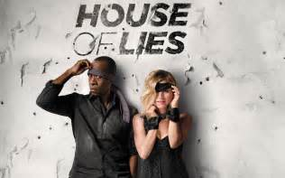 house of lies tv series wallpapers hd wallpapers