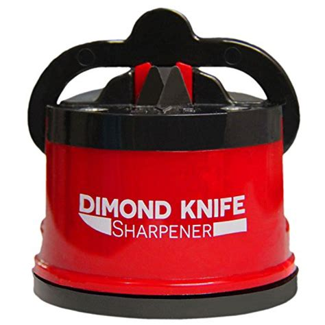who makes the best knife sharpener the best knife sharpener no 1 choice of master chefs