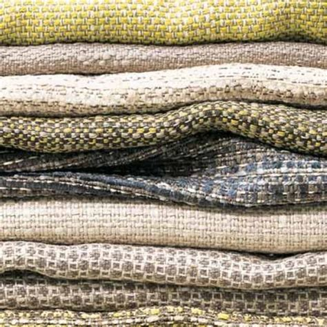choosing upholstery fabric how to choose upholstery fabric switch studio