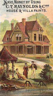 shreveport la queen anne house house pinterest 31 best victorian house colors images on pinterest