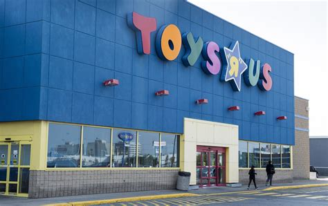 Toys R Us Bankruptcy Gift Cards - toys r us bankruptcy what does this mean for my gift cards 680 news