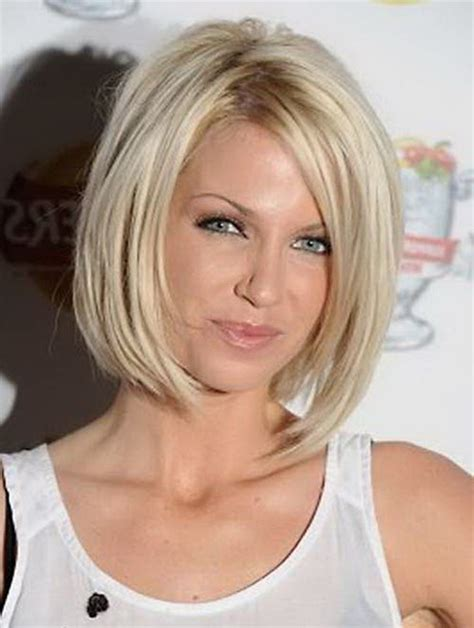 Pictures Of Medium Hairstyles 2016 by Trendy Medium Length Haircuts For 2016