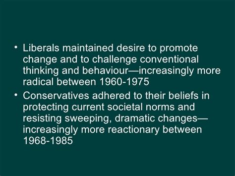 moral politics how liberals and conservatives think 3rd edition books need help do my essay liberals vs conservatives