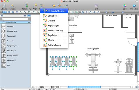 Free Home Design Tools For Mac | free home design tools for mac free home design software