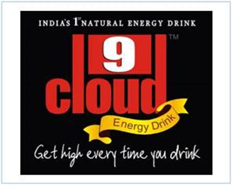 cloud 9 energy drink ingredients click above to browse gallery