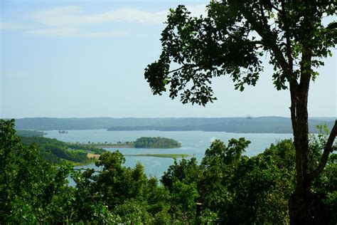 houses for sale on table rock lake table rock lake homes for sale page 10