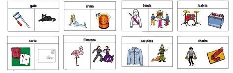 imagenes de palabras homografas ejemplos de palabras polis 233 micas ejemplos de