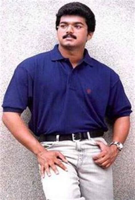 tamil actor vijay antony biodata vijay tamil actor vijay bio data