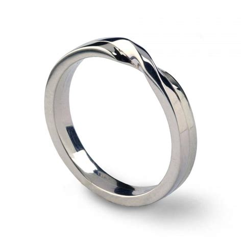 15 best of s thin wedding bands