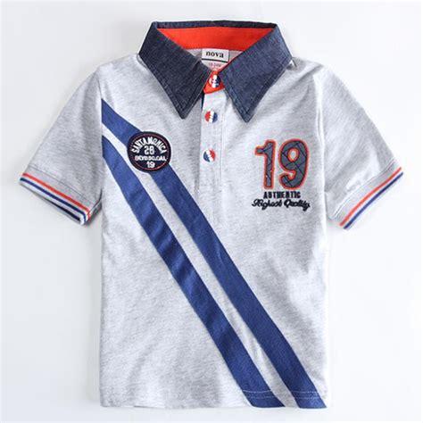 Supplier Baju Hmc Blouse Hmc Top aliexpress buy children printed letter number t shirt gray sportswear t shirts child